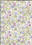 Ami Charming Prints Wallpaper Elsie 2657-22218 By A Street Prints For Brewster Fine Decor